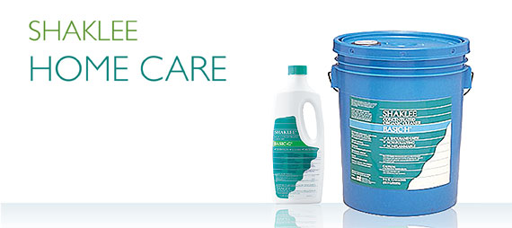 Order Shaklee Basic H in bulk to get rid of flies for farm and home.